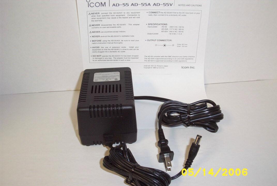 Radios used for sale Computer International